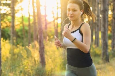 每天跑步還是胖?「增肌減脂」要事半功倍...快做好這6件事