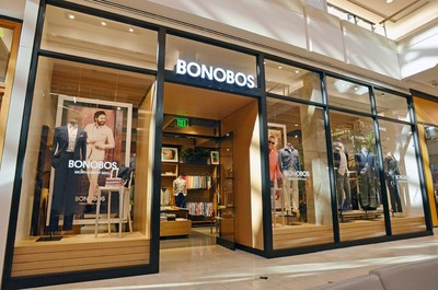2020年的15種新零售趨勢! 產品客製化將成主流、AI將驅動新購物模式