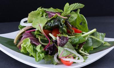 不止解便!膳食纖維能控制體重、降血脂 一張表看「15種高纖食物」
