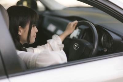 學日本「有車位才能買車」他轟鬼島落後 網曝恐怖結局:台人會更慘