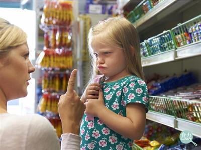 食力/爸媽必看!加了色素的糖果 真的會讓小孩過動?