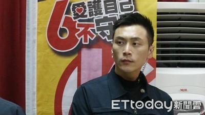 特勤吳彥祖結束任務「去處曝光」 國安局鬆口說了