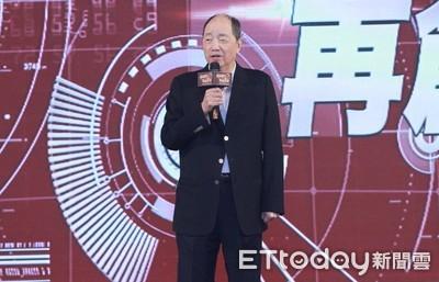 日月光高雄廠尾牙加發1人一萬元大紅包 總獎金1.2億元