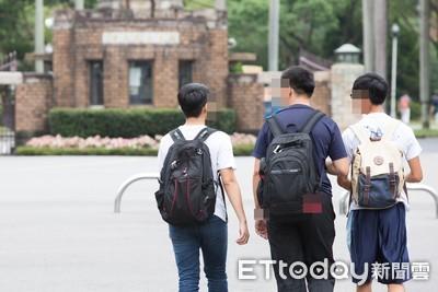 台大防疫措施惹議 學生會籲校方:加入學生代表意見進決策
