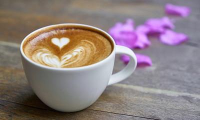 特調咖啡熱量爆表! 8招學起來...把一杯控制在100卡以下