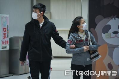 一個口罩戴N天!防武漢肺炎…醫曝「網友常犯5錯誤」:沒保護作用了