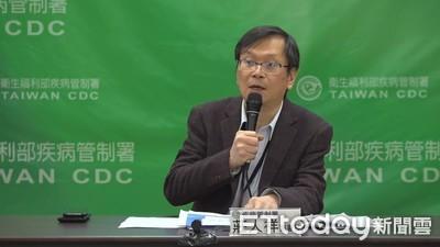 WHO開「武漢肺炎會議」台灣未受邀 疾管署:向他國專家要資料