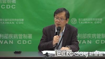 台灣12名武漢肺炎疑似病例 初採結果出爐了!
