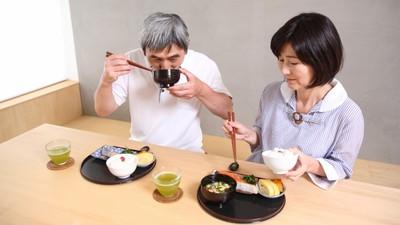 吃錯了!專家曝「飲食太清淡」後果:反而容易衰老無力