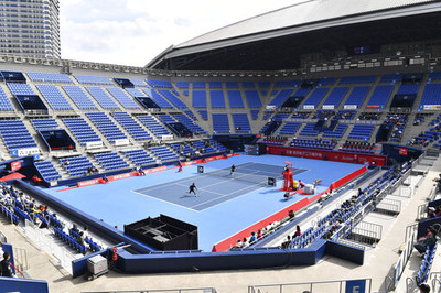 新冠肺炎若持續延燒 傳國際奧會考慮讓東京奧運無觀眾比賽