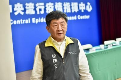 台灣首例死亡 醫曝「檢驗過程」:指揮中心主動出擊找出來!非常棒