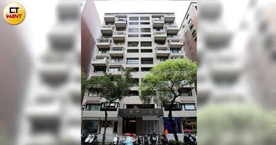 「商場女強人」罹阿茲海默症 北市仁愛路7200萬豪宅驚爆被房仲賤賣