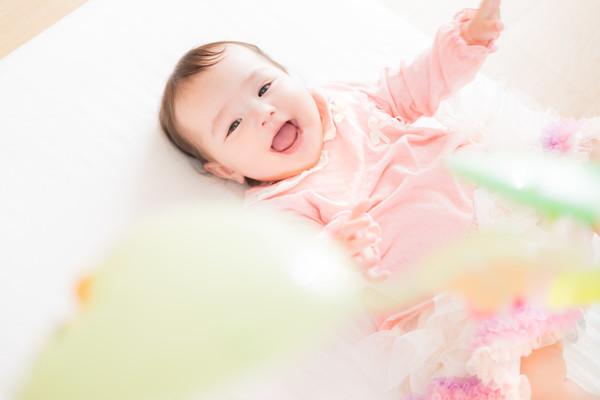 ▲▼嬰兒,紅疹,紅屁屁,護膚。(圖/翻攝自pakutaso、蒂愛麗提供)