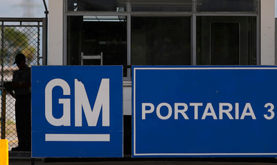 GM通用汽車開發無鈷電極、超快充技術 不讓特斯拉搶盡鋒頭!