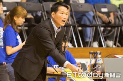 SBL/經驗為裕隆聘邱大宗主因 橫跨中華職籃與SBL加上中國資歷