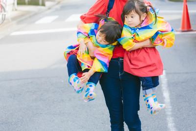 兒童保單改版「害父母超慌亂」!保險專家幫畫重點:了解新舊差異 再將醫療列入核心