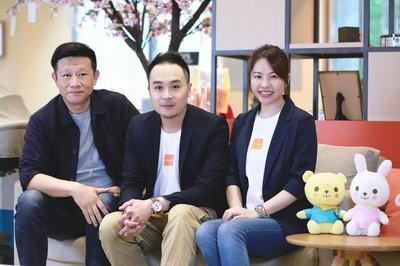 日本COMBI暖心團隊打造母嬰友善旗艦館 日式服務加優惠成遛孩新夯點