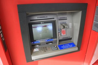 2萬9神秘消失!桃園女控「ATM吃錢」銀行卻查不到 過來人1招自保