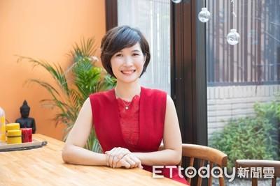 王令麟的一句話讓她投入東森 越南新住民帶領夥伴「日賺萬元」