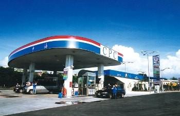 中油也能買口罩!超殺成本價開賣中 全台210家直營站有現貨