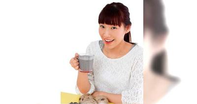 大腸癌關鍵在瘜肉!台灣超過5成年輕人都有 竟與愛喝果汁有關