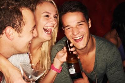 跨年聚會必看!酒友狂推5大解酒聖品「蘆筍」功效最佳