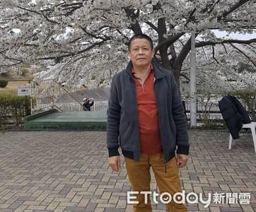 65歲謝銘君加入新連鎖月入41萬 大讚:東森兩字讓我點頭!