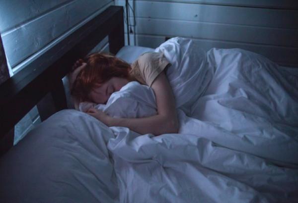 ▲▼睡眠品質,酵素,乳酸菌,消化,腸胃。(圖/品牌提供)