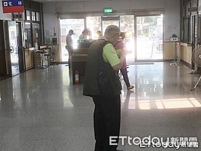 手術台多10cc麻醉女移工性侵案醫師 涉詐領健保判處拘役30天