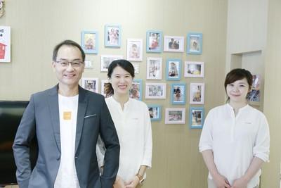 偽出國正夯!日本COMBI與東森新連鎖聯手打造日式風情體驗