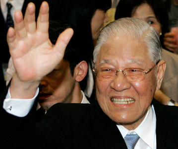 「歷史偉大人物辭世」…國際媒體報導李登輝去世 日本政壇追思