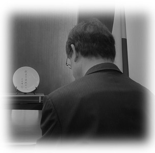 一直期盼李登輝惠予賜教 日本駐台代表:身為外交官一生的遺憾
