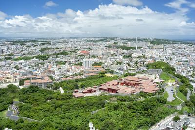 「緊急事態宣言」至8/15…沖繩縣自行發布了 呼籲民眾外出自肅