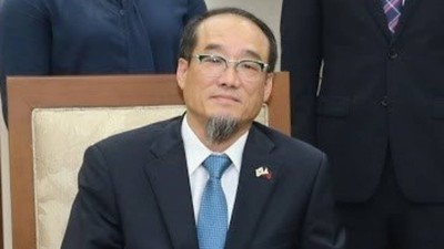 慘遭韓國人打槍!紐西蘭警痛批南韓外交部「無恥」 籲交出監視器影像
