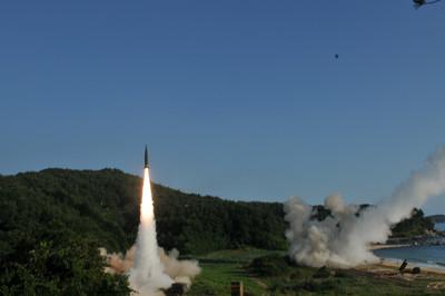 南韓開發3萬噸輕級航母 可搭載F-35B戰機