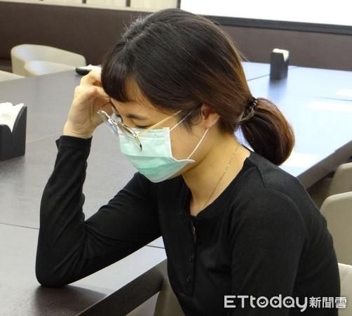 偏頭痛被WHO列為年輕人失能疾病第1名 全台約200萬人受苦