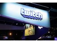 青少年偷母親近60萬積蓄 統統用來斗內Twitch實況主