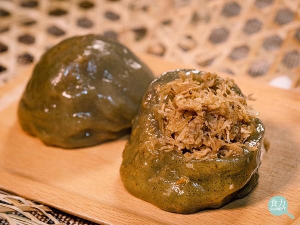 食力/芋粿變成「芋粿巧」 轉變關鍵竟是礦工口袋
