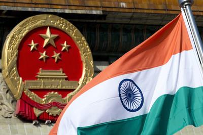 中印同意停止向一線增兵 雙方協商:不單方面改變現地態勢