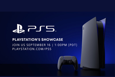 快訊/PS5發表會凌晨4:00直播 上市日、價錢將公開 網狂洗版