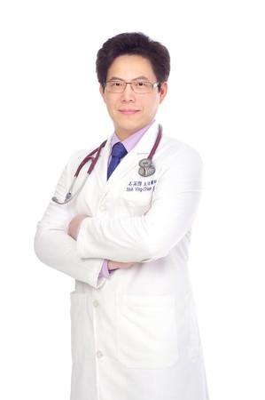 膝蓋關節修復的最終手段 骨復健科醫師談PLT與PRP增生療法(圖/業者提供)