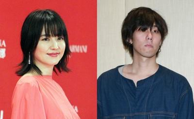 被爆戀上樂團主唱 長澤雅美看「約會直擊照」傻眼:這張臉我不行!