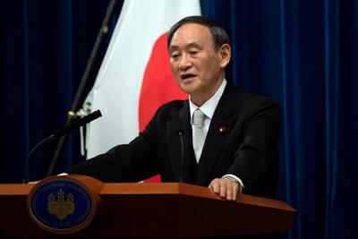 「日俄首腦」擬29日舉行電話會談 預期繼續談判和平條約