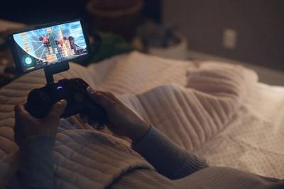 「Luna」強勢登場! Amazon 打響參戰雲端遊戲市場戰鼓
