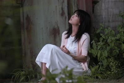 竹內結子過世/關於產後憂鬱,不可不知的5個重點!