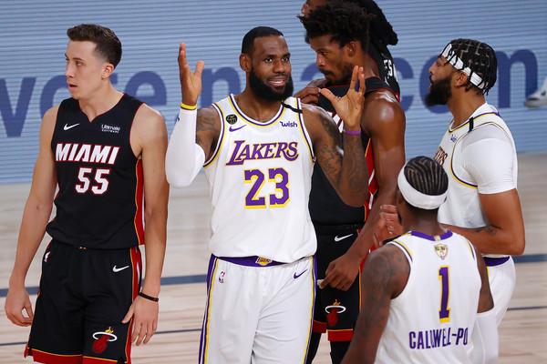 NBA主席回應「賽季與奧運衝突是否停賽」 美男籃恐組不成夢幻隊