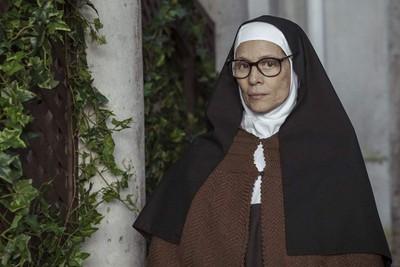 瘋電影/法蒂瑪的奇蹟 聖母瑪利亞降臨透露三訊息