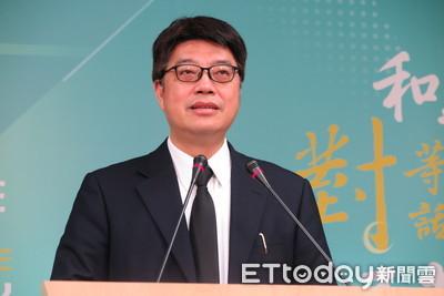 港人李彬豪遭遞解出境 陸委會:政府絕不容忍此類行為