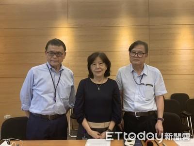 藥華藥執行長林國鐘為股價抱屈 董事會通過買3200張庫藏股