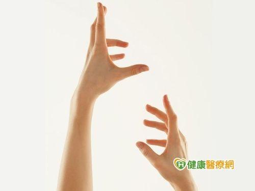 健怡_天寒手指卡卡 快做握拳張開動作 | ETtoday健康雲 | ETtoday新聞雲